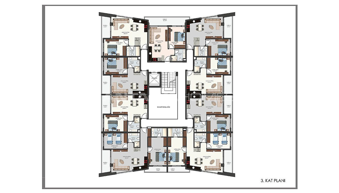 modern-flats-250-meters-to-the-beach-in-alanya-center-plan-009.jpg