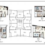 modern-flats-250-meters-to-the-beach-in-alanya-center-plan-010.jpg