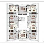 modern-flats-250-meters-to-the-beach-in-alanya-center-plan-011.jpg