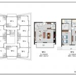 modern-flats-250-meters-to-the-beach-in-alanya-center-plan-012.jpg