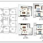 modern-flats-250-meters-to-the-beach-in-alanya-center-plan-013.jpg