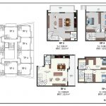 modern-flats-250-meters-to-the-beach-in-alanya-center-plan-014.jpg