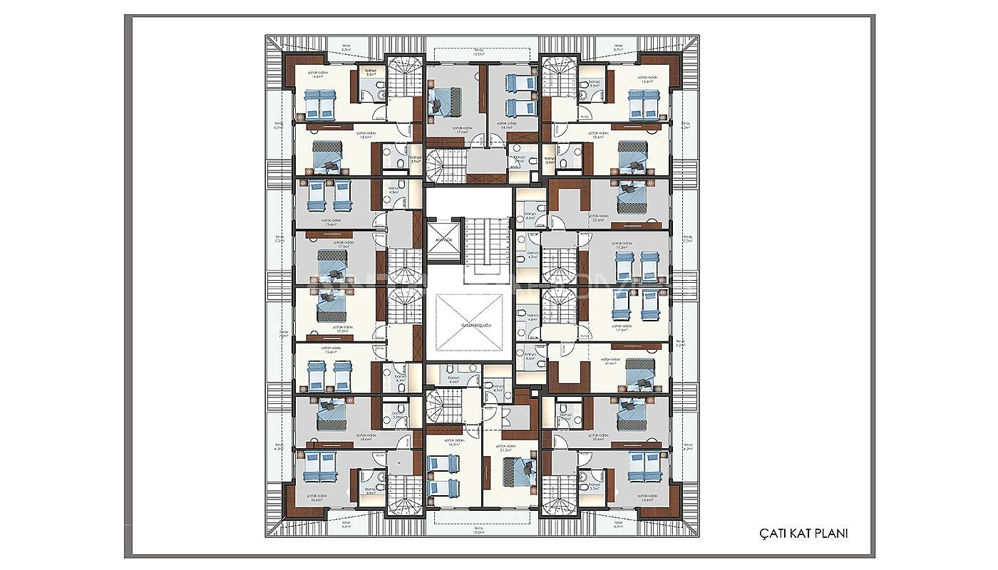 modern-flats-250-meters-to-the-beach-in-alanya-center-plan-015.jpg
