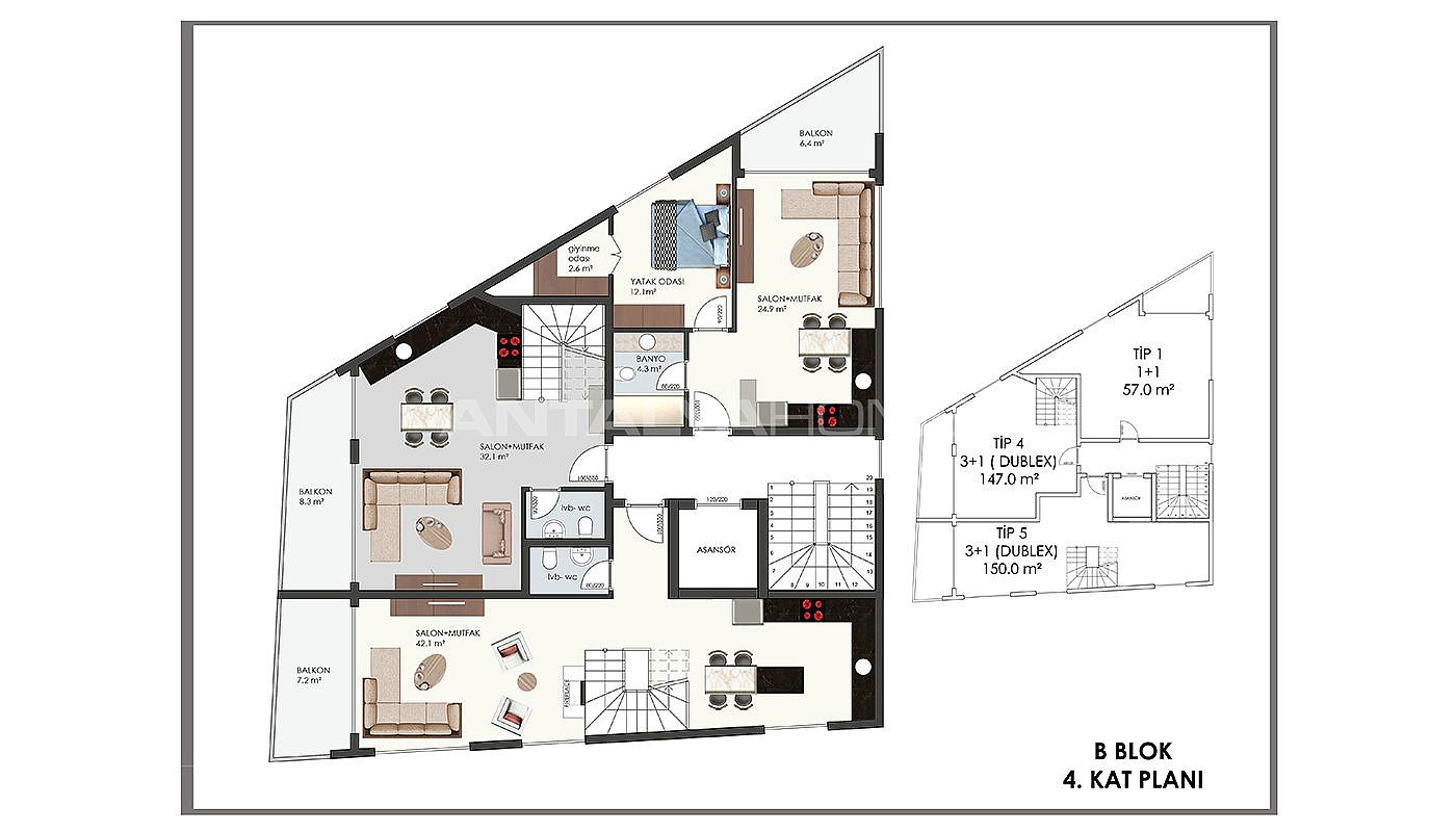 modern-flats-250-meters-to-the-beach-in-alanya-center-plan-016.jpg