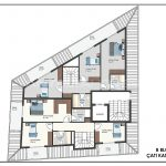 modern-flats-250-meters-to-the-beach-in-alanya-center-plan-017.jpg