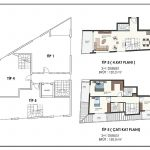 modern-flats-250-meters-to-the-beach-in-alanya-center-plan-018.jpg