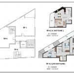 modern-flats-250-meters-to-the-beach-in-alanya-center-plan-019.jpg
