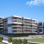 new-trabzon-apartments-short-distance-to-all-amenities-001.jpg