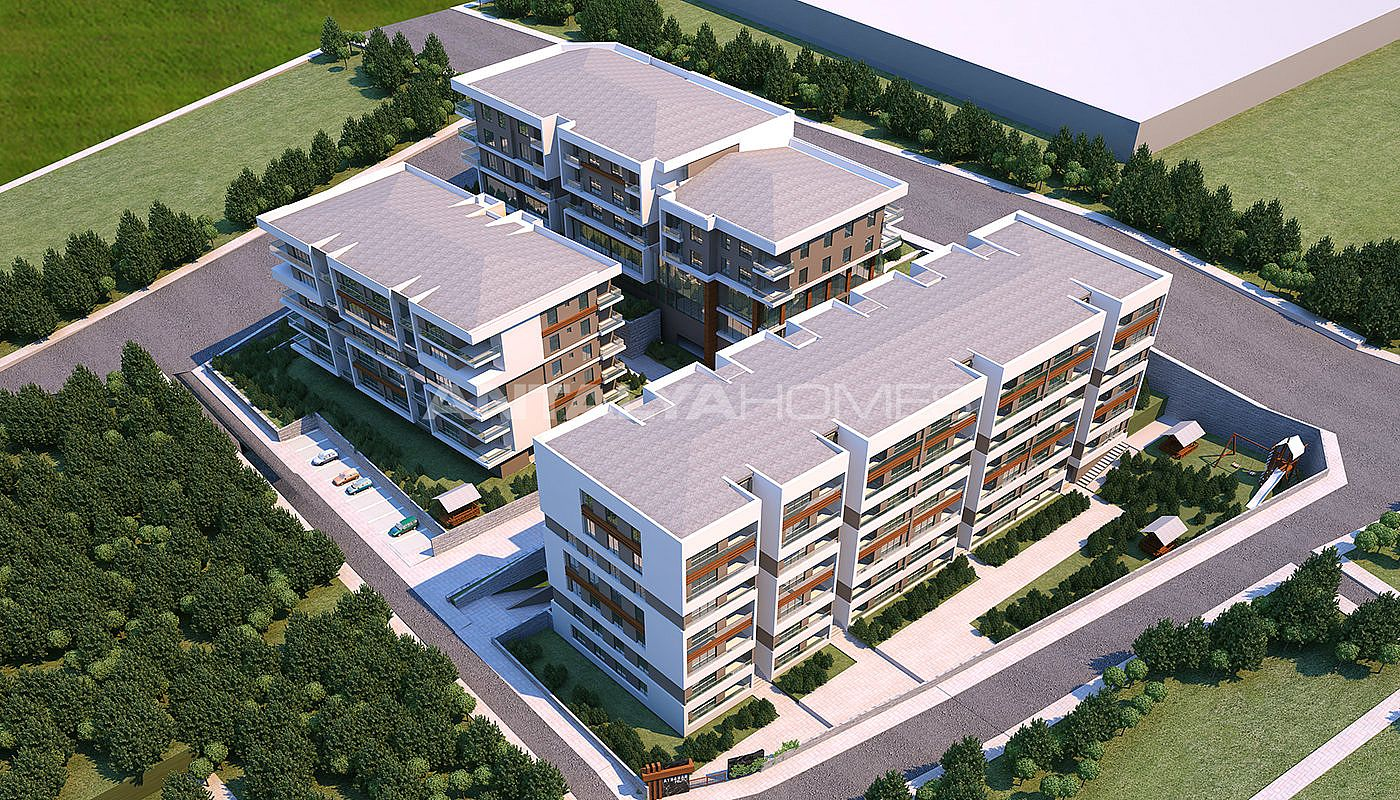 new-trabzon-apartments-short-distance-to-all-amenities-002.jpg