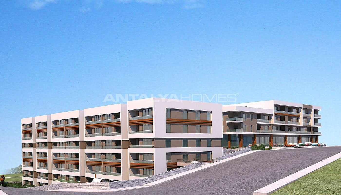 new-trabzon-apartments-short-distance-to-all-amenities-003.jpg