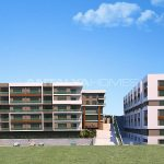 new-trabzon-apartments-short-distance-to-all-amenities-005.jpg
