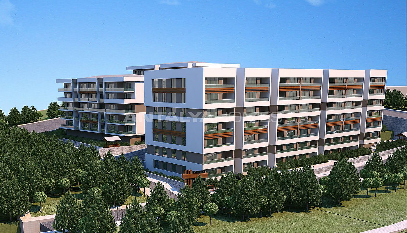 new-trabzon-apartments-short-distance-to-all-amenities-006.jpg