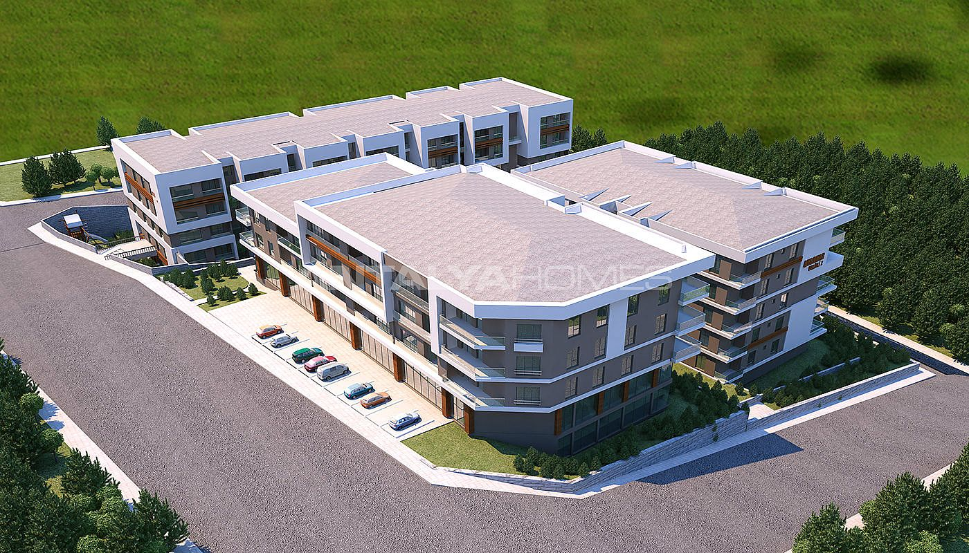 new-trabzon-apartments-short-distance-to-all-amenities-007.jpg