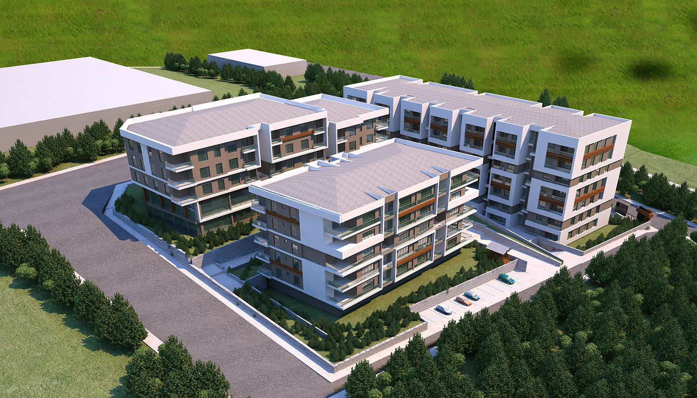 new-trabzon-apartments-short-distance-to-all-amenities-main.jpg