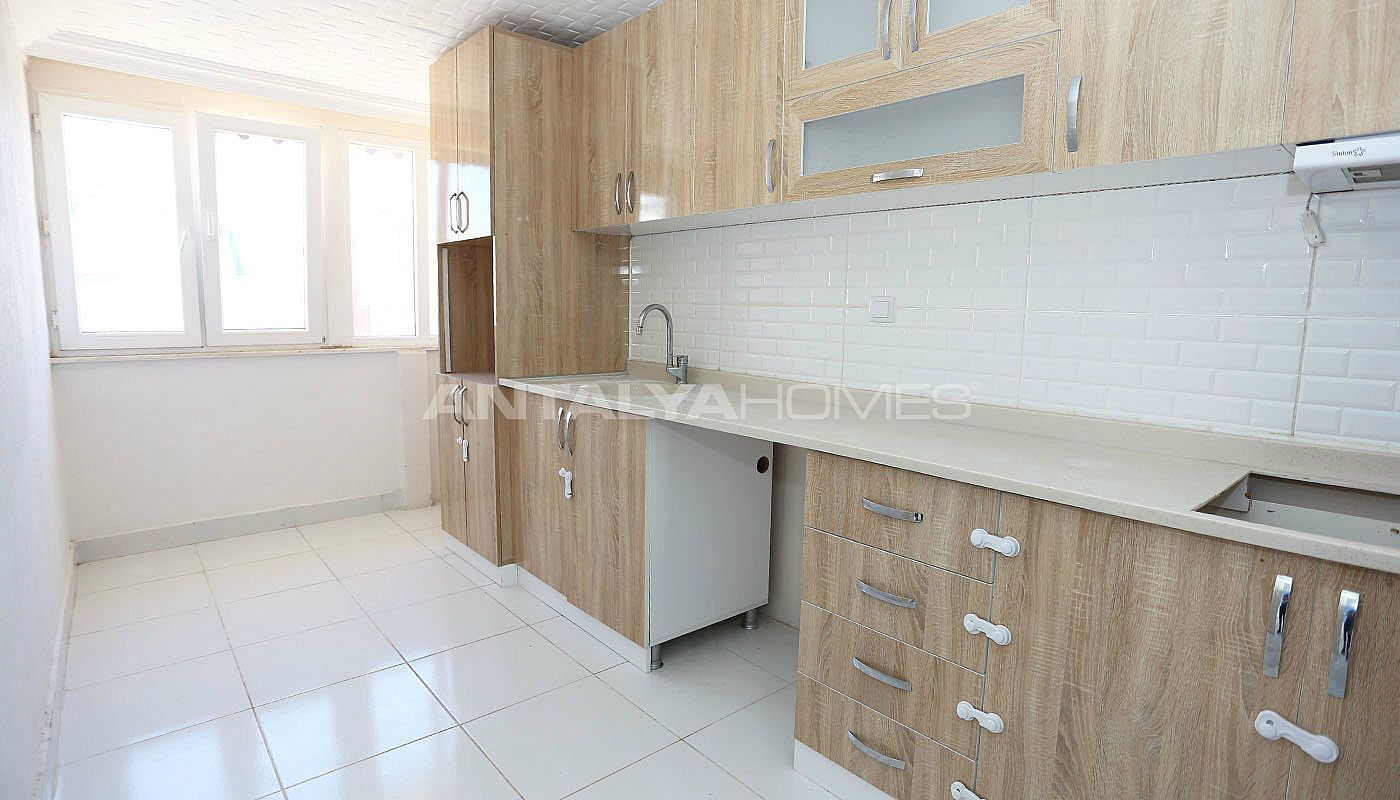 ready-property-with-natural-gas-infrastructure-in-kepez-interior-013.jpg