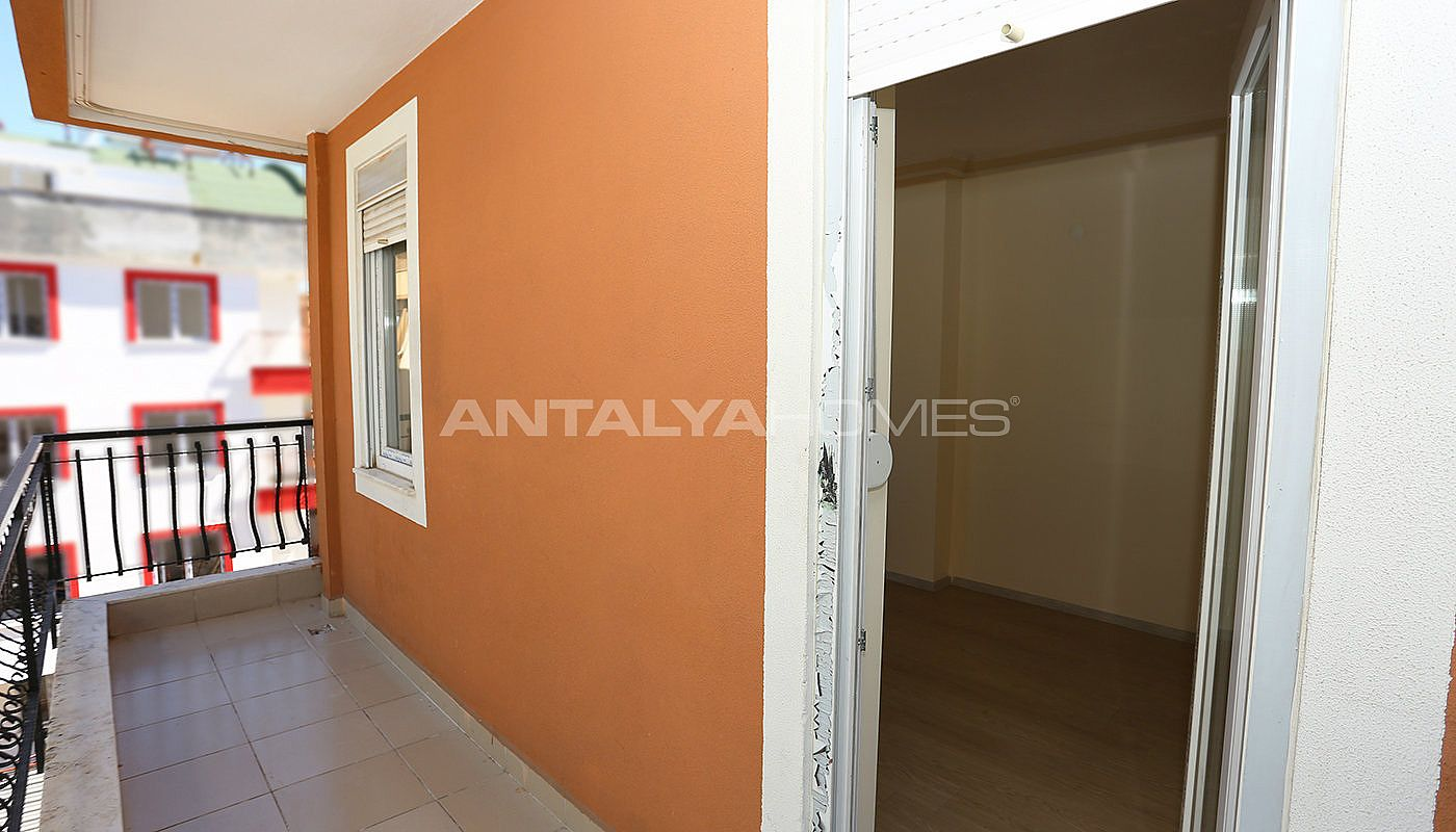 ready-property-with-natural-gas-infrastructure-in-kepez-interior-021.jpg