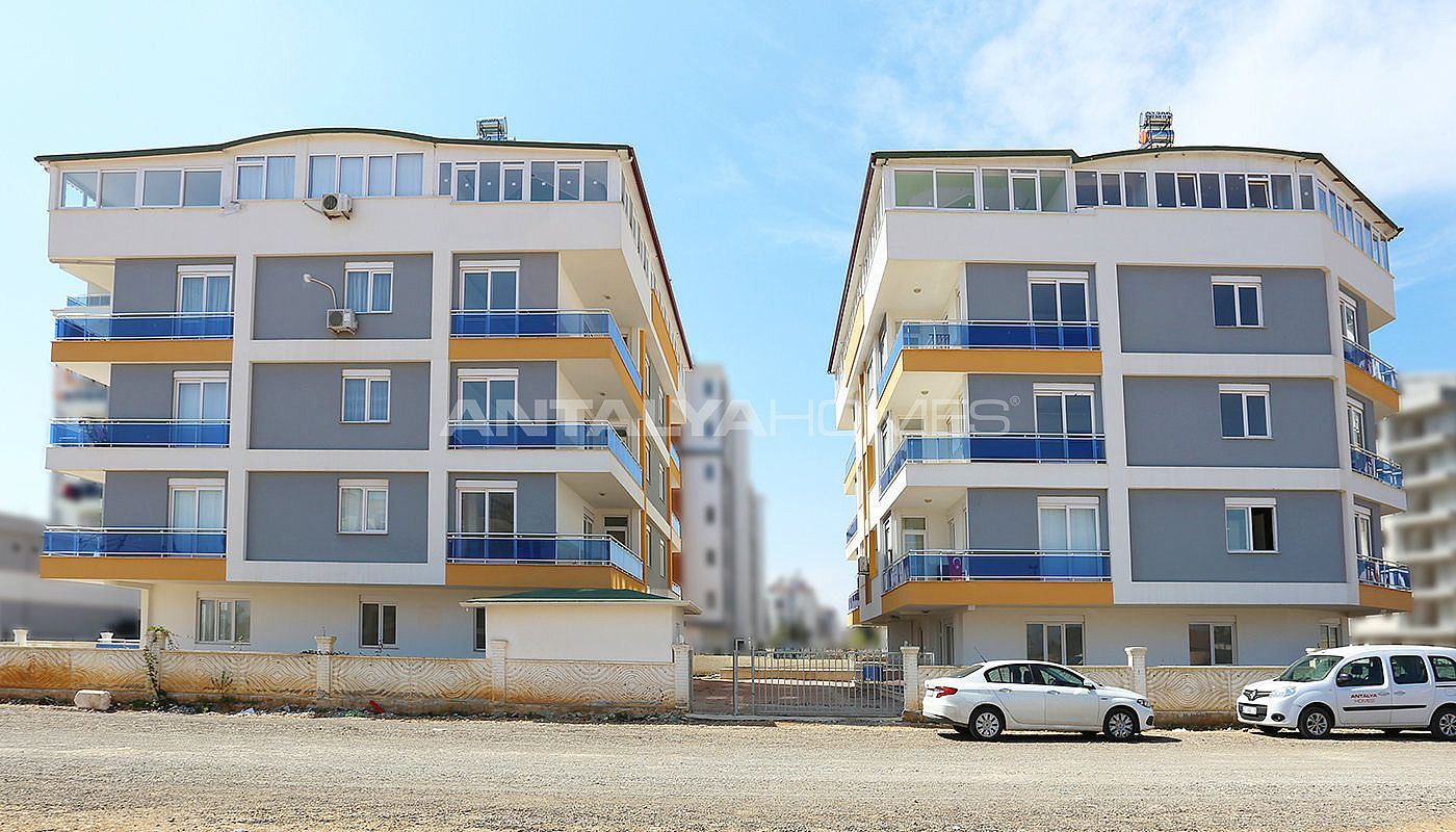 recently-completed-2-bedroom-apartments-in-antalya-kepez-001.jpg