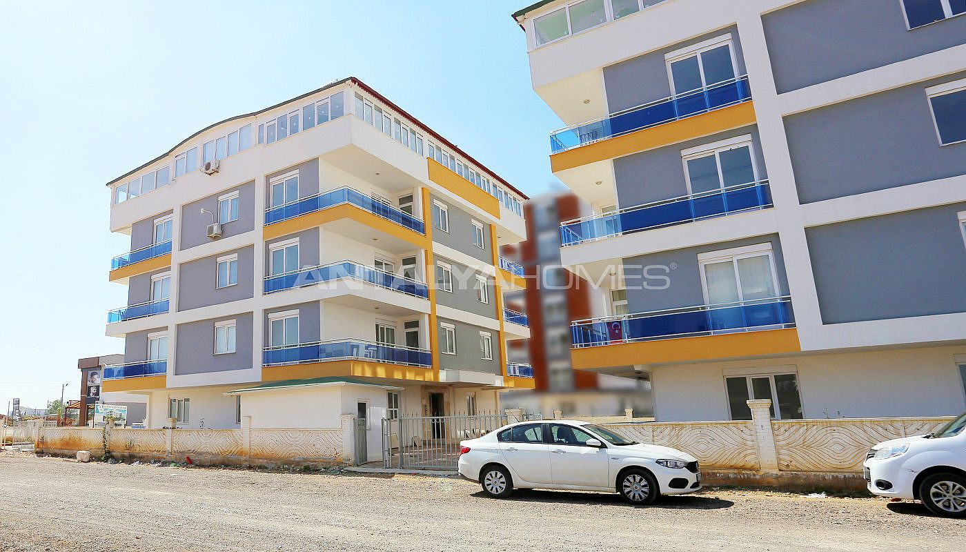 recently-completed-2-bedroom-apartments-in-antalya-kepez-002.jpg