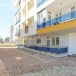 recently-completed-2-bedroom-apartments-in-antalya-kepez-004.jpg