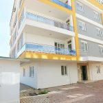 recently-completed-2-bedroom-apartments-in-antalya-kepez-005.jpg