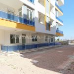 recently-completed-2-bedroom-apartments-in-antalya-kepez-006.jpg