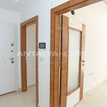 recently-completed-2-bedroom-apartments-in-antalya-kepez-interior-014.jpg