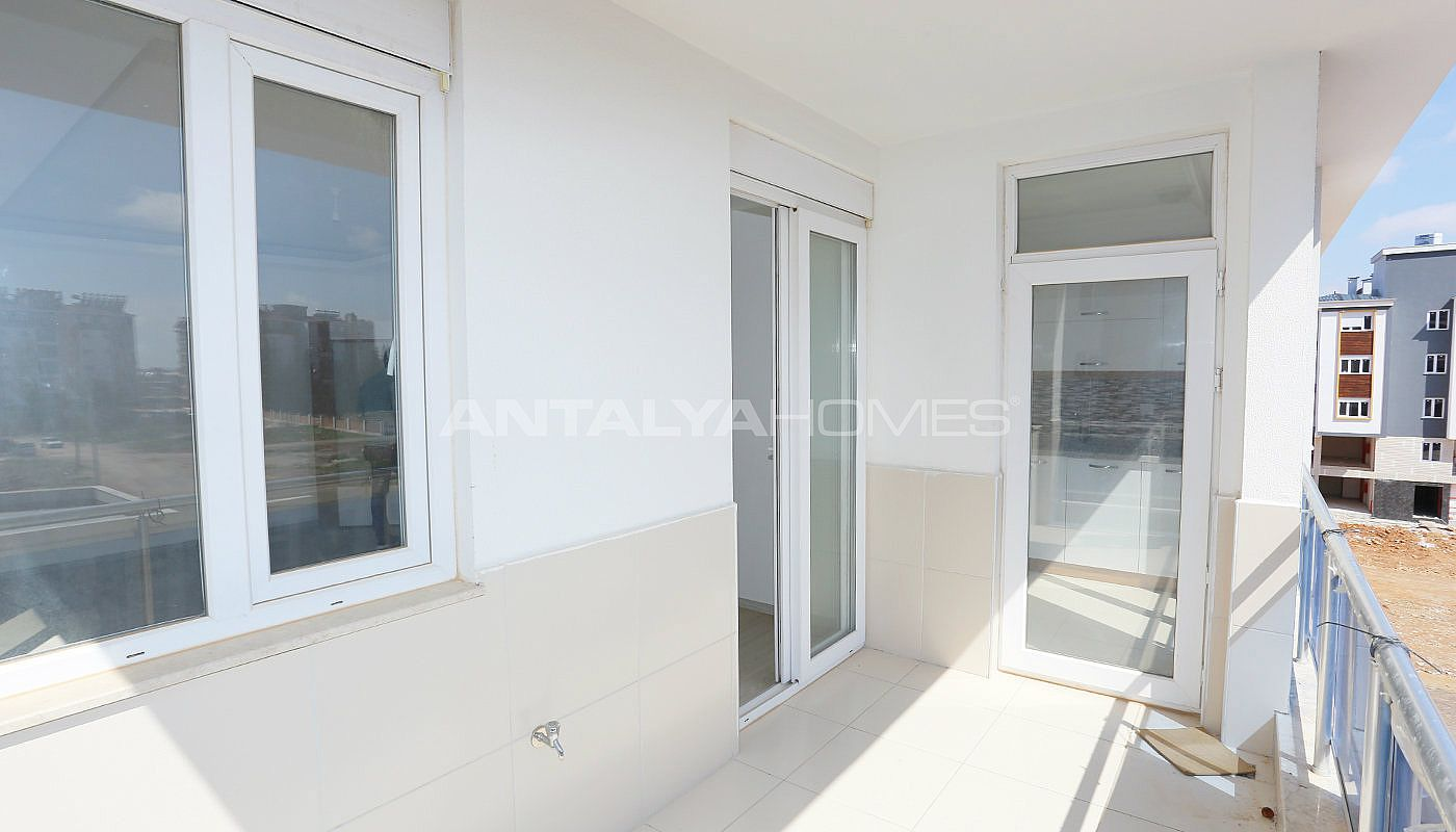 recently-completed-2-bedroom-apartments-in-antalya-kepez-interior-015.jpg