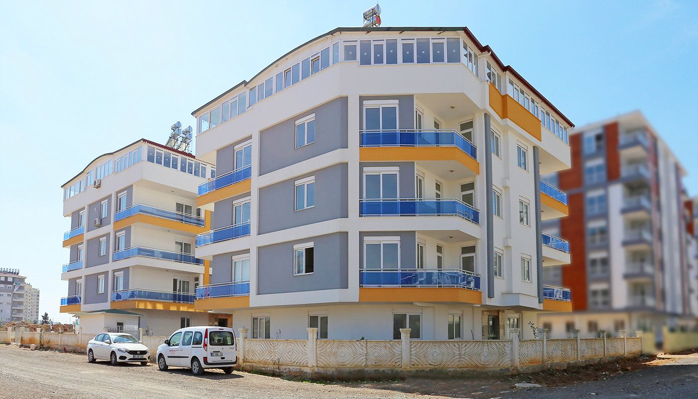 recently-completed-2-bedroom-apartments-in-antalya-kepez-main.jpg