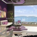 sea-view-flats-with-jacuzzi-and-terrace-in-istanbul-interior-001.jpg