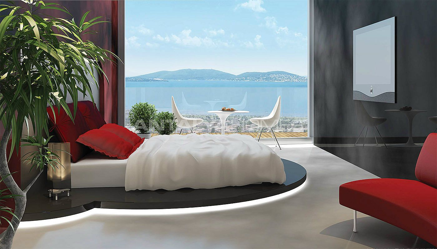 sea-view-flats-with-jacuzzi-and-terrace-in-istanbul-interior-002.jpg