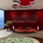 sea-view-flats-with-jacuzzi-and-terrace-in-istanbul-interior-003.jpg