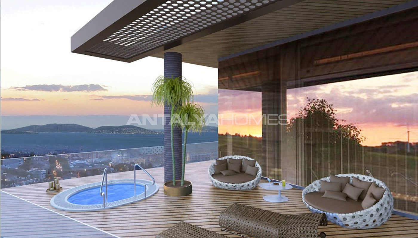 sea-view-flats-with-jacuzzi-and-terrace-in-istanbul-interior-004.jpg