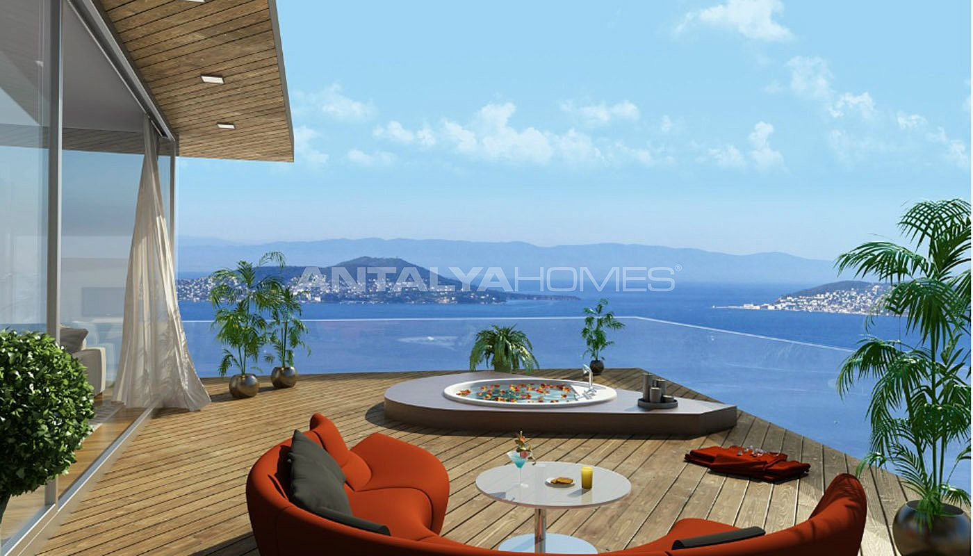 sea-view-flats-with-jacuzzi-and-terrace-in-istanbul-interior-005.jpg