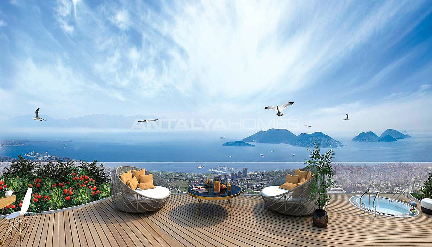 sea-view-flats-with-jacuzzi-and-terrace-in-istanbul-interior-006.jpg