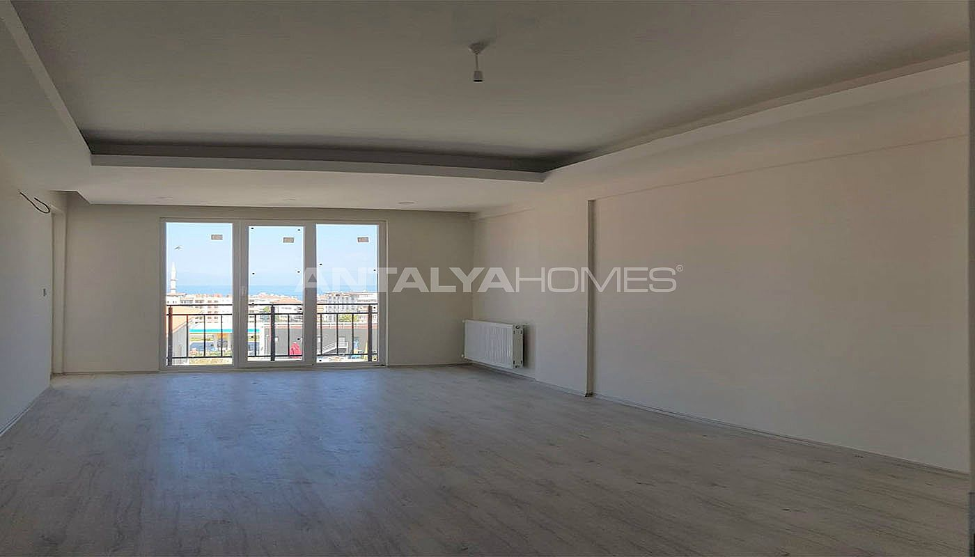 turnkey-apartments-close-to-the-beach-in-bursa-mudanya-interior-001