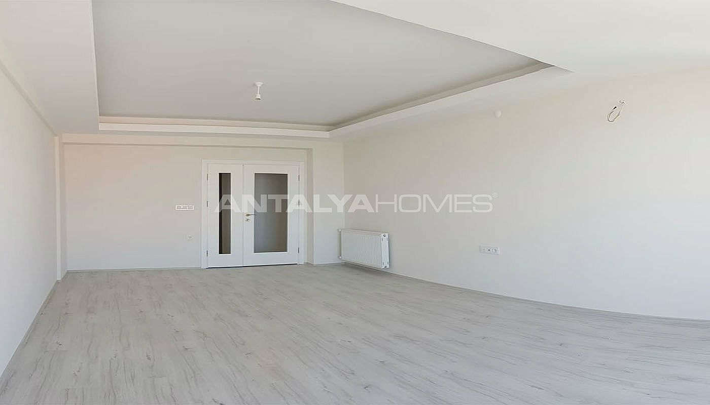 turnkey-apartments-close-to-the-beach-in-bursa-mudanya-interior-002