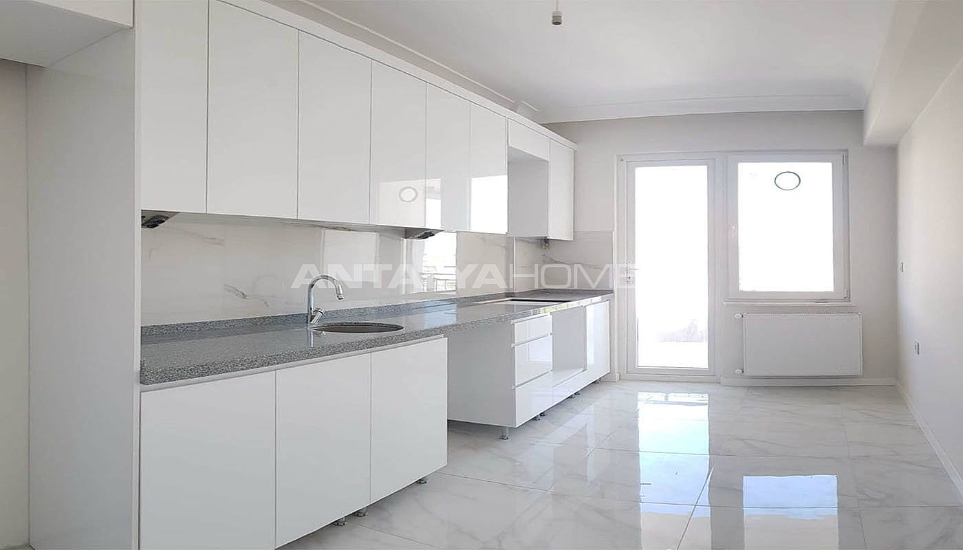 turnkey-apartments-close-to-the-beach-in-bursa-mudanya-interior-003
