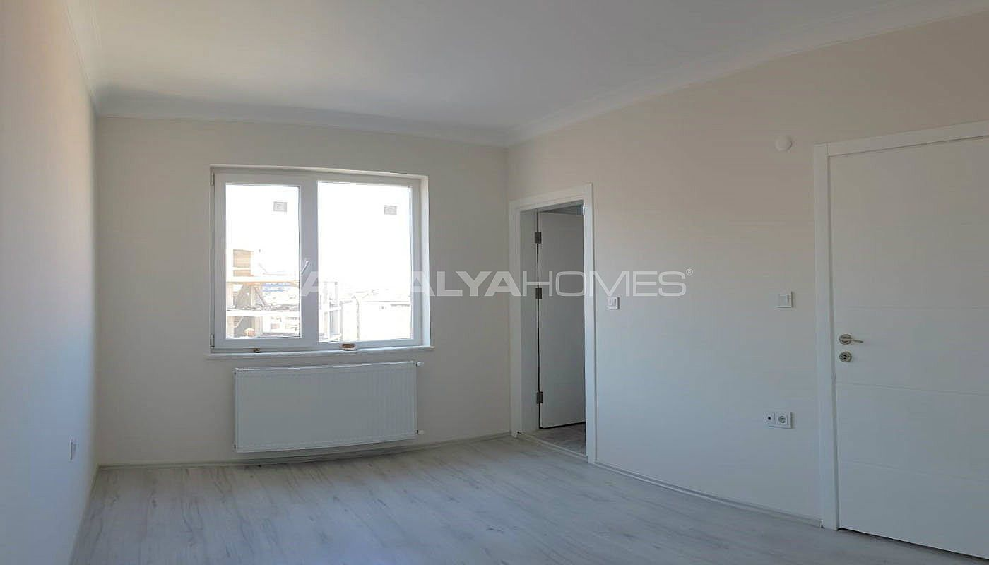 turnkey-apartments-close-to-the-beach-in-bursa-mudanya-interior-005