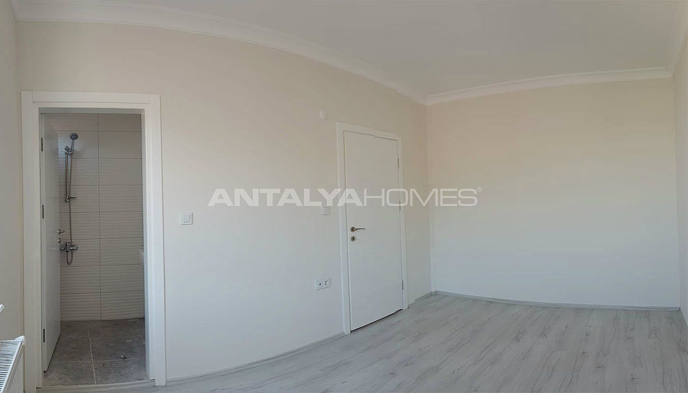 turnkey-apartments-close-to-the-beach-in-bursa-mudanya-interior-006