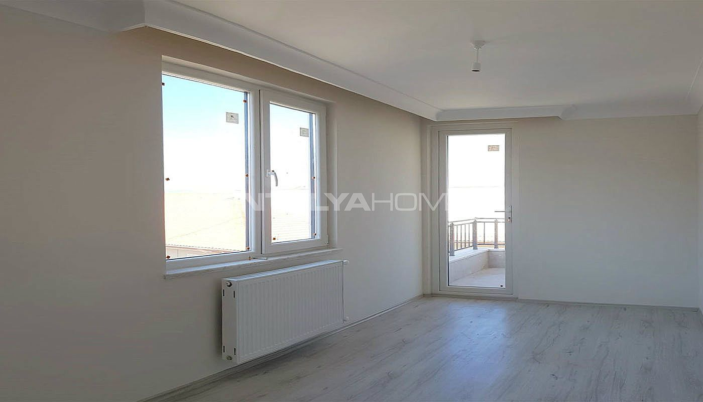 turnkey-apartments-close-to-the-beach-in-bursa-mudanya-interior-007
