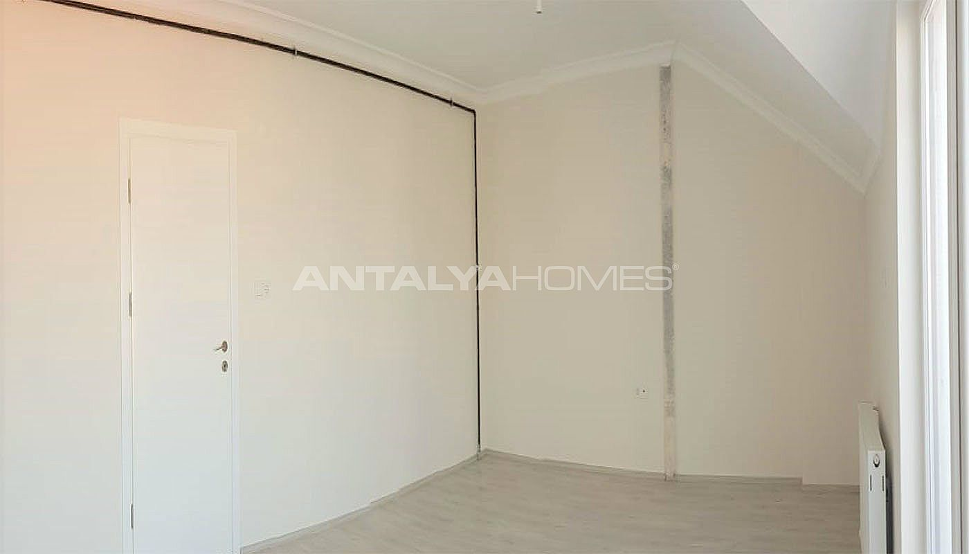 turnkey-apartments-close-to-the-beach-in-bursa-mudanya-interior-010