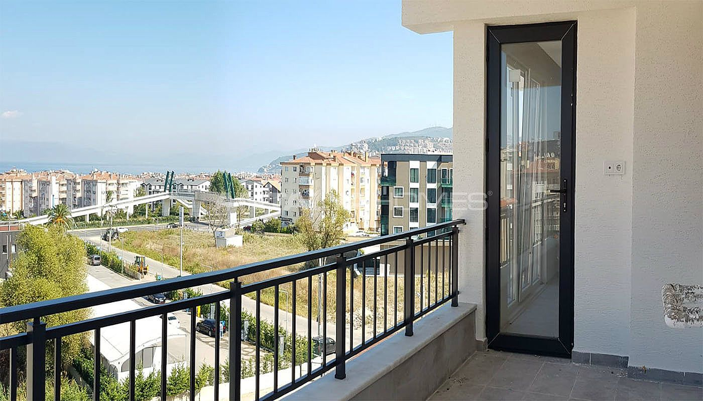 turnkey-apartments-close-to-the-beach-in-bursa-mudanya-interior-012