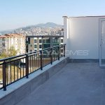 turnkey-apartments-close-to-the-beach-in-bursa-mudanya-interior-013