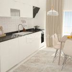 turnkey-apartments-close-to-the-beach-in-bursa-mudanya-interior-016