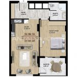 turnkey-apartments-close-to-the-beach-in-bursa-mudanya-plan-001