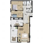 turnkey-apartments-close-to-the-beach-in-bursa-mudanya-plan-002