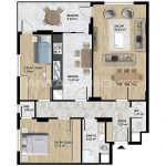 turnkey-apartments-close-to-the-beach-in-bursa-mudanya-plan-003