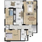 turnkey-apartments-close-to-the-beach-in-bursa-mudanya-plan-004
