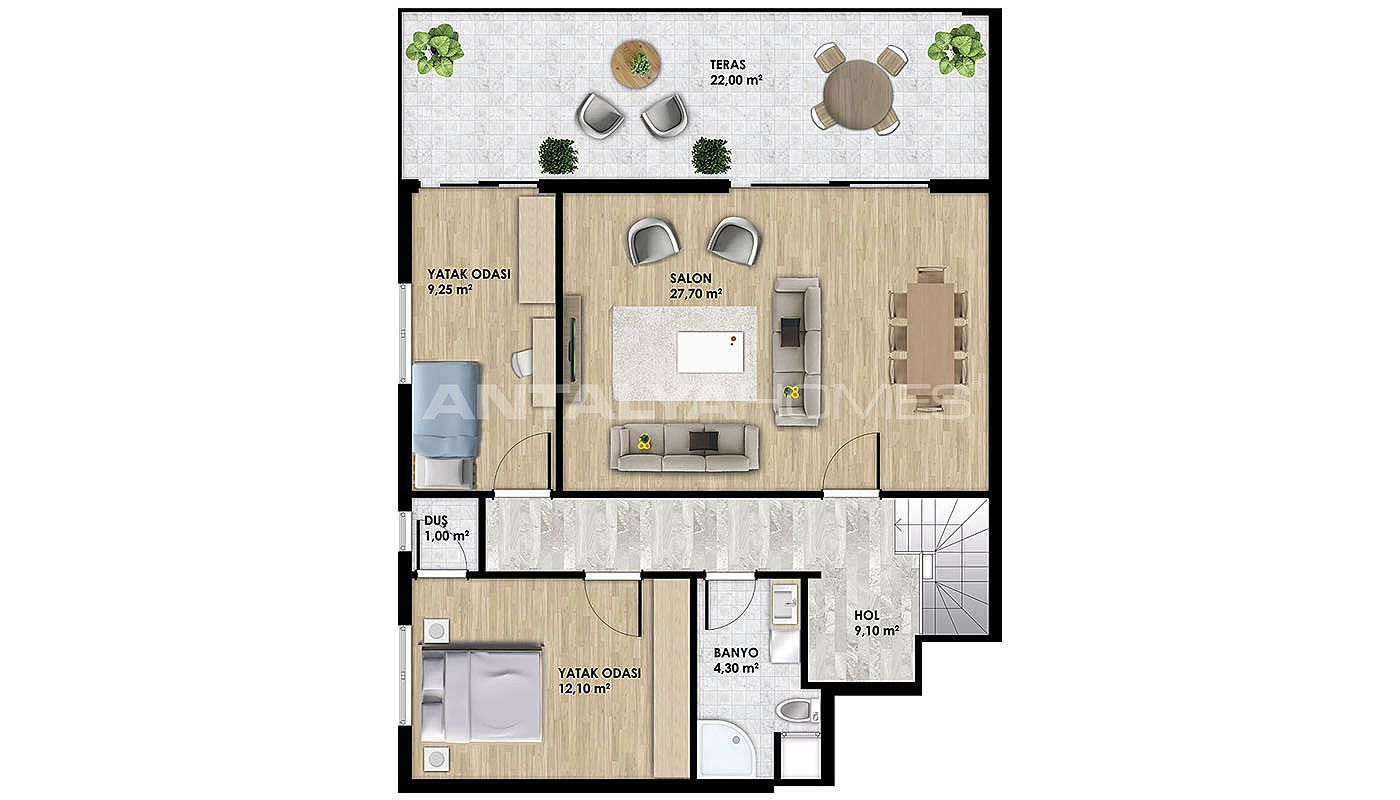 turnkey-apartments-close-to-the-beach-in-bursa-mudanya-plan-005