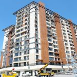 turnkey-istanbul-flats-close-to-the-metro-station-in-eyup-001.jpg